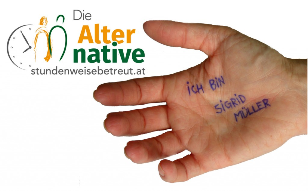 hand1mit Logo Alternative